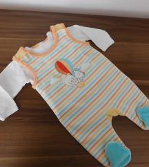 C&A tutica za bebe