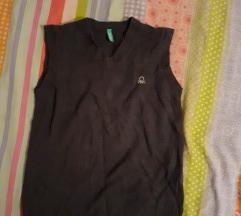 Bennetton pulover 116