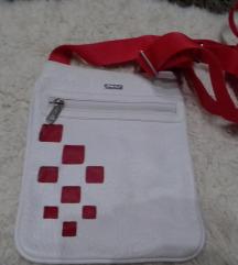 Galko torba