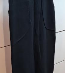 Suknja dugačka Ana Kraš 38