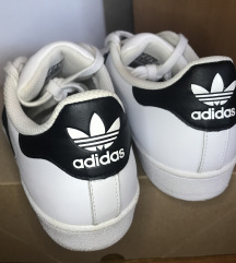 Adidas superstar original tenisice