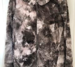 Tanka bundica, jakna, Diadema