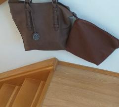 Dudlin torba