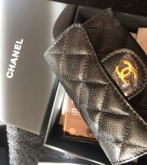 Chanel mali novcanik