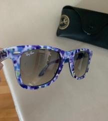 Ray ban naočale