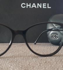 Chanel okvir REZERVIRAN DO 15.10.