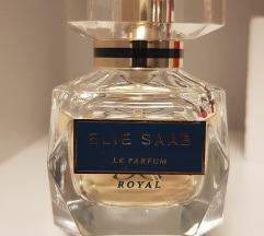 Parfem Elie Saab royal