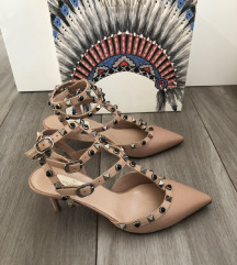 Valentino Garavani sandale
