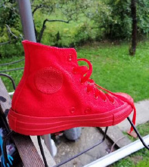 converse all star Chack Taylor