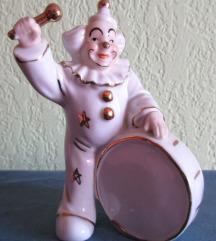 Porculanske figurice