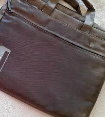Tucano torba za laptop