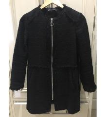 Zara tweed jakna %%%