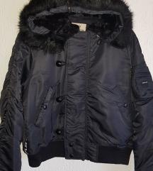 Nova Replay zimska jakna M
