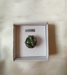 Tiffany prsten Lucy