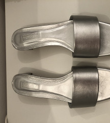 Top Shop papuce