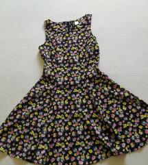 H&M haljina vel. XS