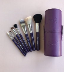 NOVO SIGMA TRAVEL KIT! 💜