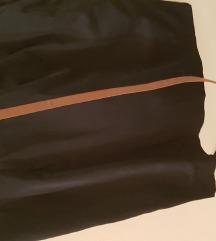Nafnaf suknja