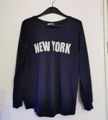 Majica za trudnice iz hm-a🤰🧚♀️