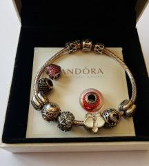 Pandora privjesci