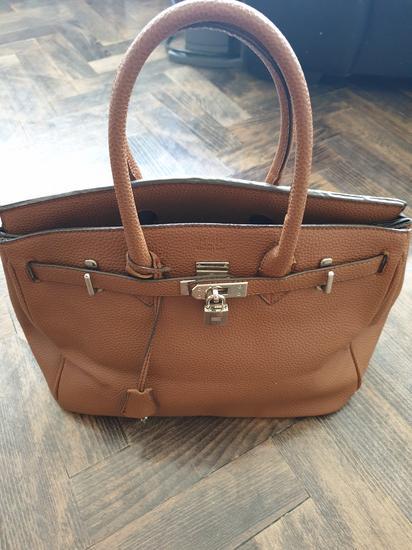 Hermes torba nova 400kn