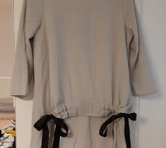 Trudnička bluza