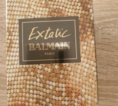 BALMAIN zenski parfem