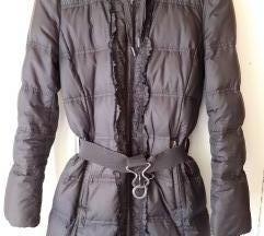 original juicy couture pernata jakna