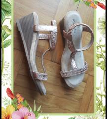 Sandale Novo!👡