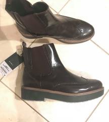 Zara nove čizme