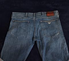 ARMANI kratke hlače
