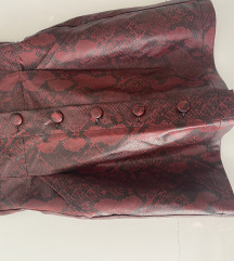 Mini Zara suknja