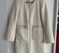 H&M lagani kaputić