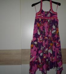 Monsoon haljina za djevojčice 11-12 god