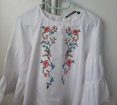 Zara bluza - nikad nošena