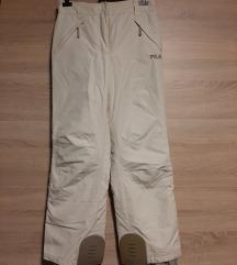 FILA ski hlače
