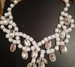 Ogrlica posebna