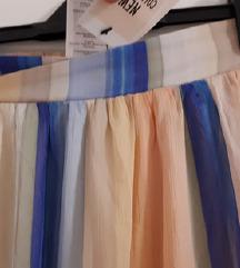 nova duga maxi suknja 36