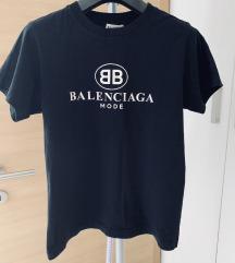 ORIGINAL BALENCIAGA MAJICA