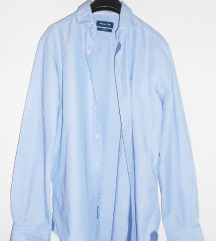 Košulja, Massimo Dutti