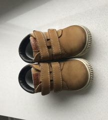 Cipele Ciciban br.22
