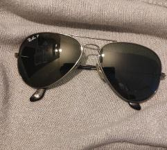 Orginalne naočale Ray Ban