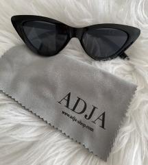NOVO  Adja naočale