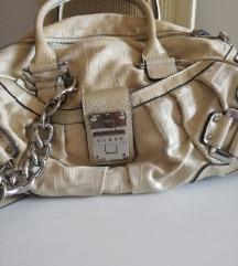 GUESS kvalitetna torba sada 145kn %% - 50% na sve