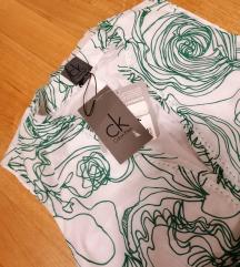 Nova Calvin Klein haljina