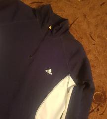 majica duks adidas