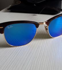 Ray Ban sunčane naočale ORIGINAL