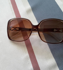Nove, sunčane naočale