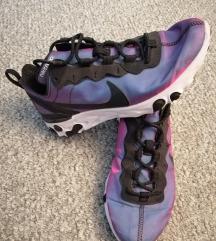 Tenisice Nike 39