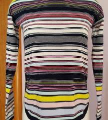 Novi Gap pulover, vel dječji 14-16g ili ženski S